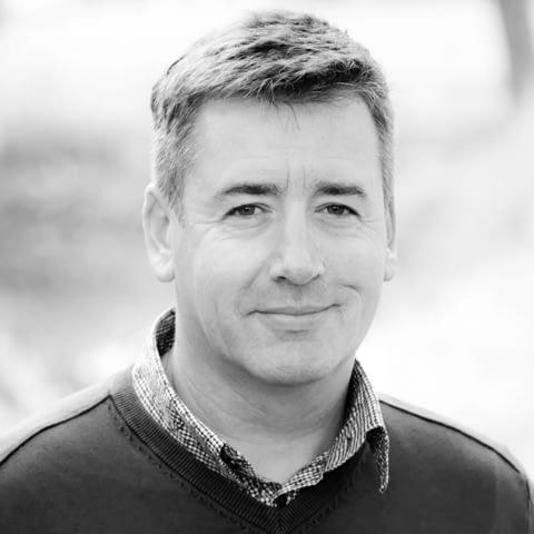 Mark Foligno